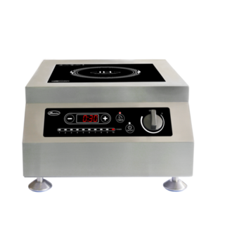 Guzzini Commercial Induction Cooker