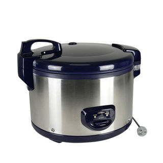 Cuckoo Commercial Rice Cooker
