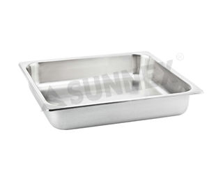 Sunnex 2/3 Steam Pan