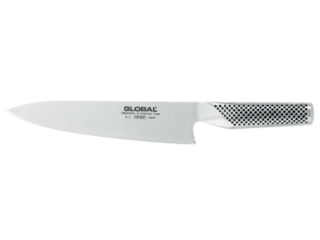 Global Cooks Knife 20cm