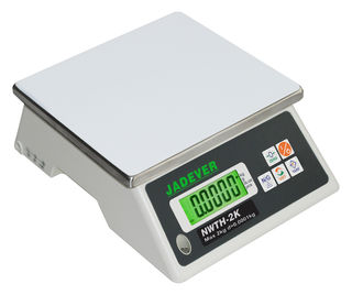 Jadever Weighing Scale  -20kg