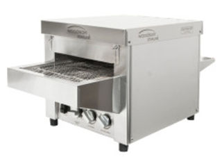 Woodson Snackmaster Conveyor Oven