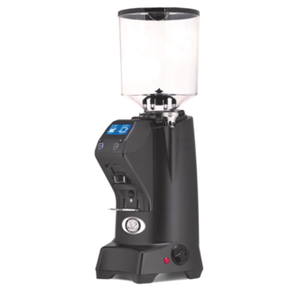 Eureka Zenith D65E Automatic on Demand Coffee Grinder