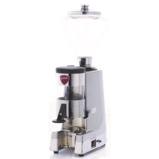 Eureka Fashion D75 Coffee Grinder