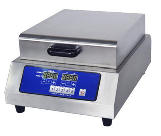 Guzzini Induction Souffle Maker