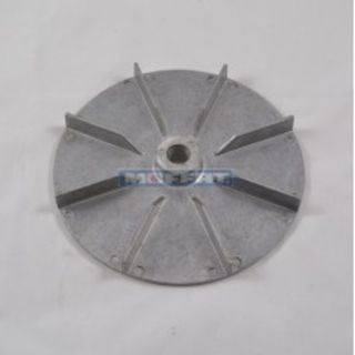 Blue Seal G50/54/56/58 Cooling Disk