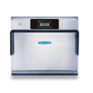 Turbo Chef i5 Touch Rapid Cook Oven