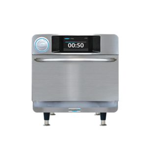 Turbo Chef Bullet Rapid Cook Oven