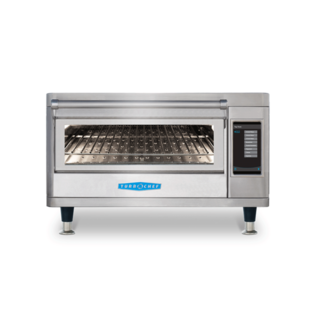 Turbo Chef Single Batch Impingement Oven