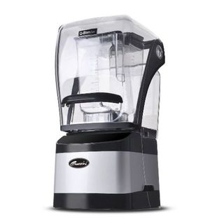 Guzzini Commercial Blender 2L