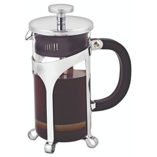 Avanti Cafe Press Glass Coffee Plunger 375ml/3 cups