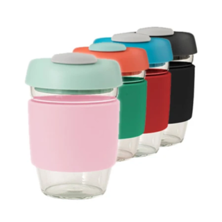 Avanti Go Cup Medium 355ml/12oz