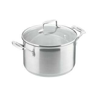 Scanpan Impact 22cm/4.5L Dutch Oven