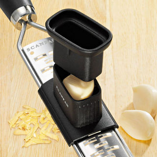 Scanpan Pusher for Rasp Grater