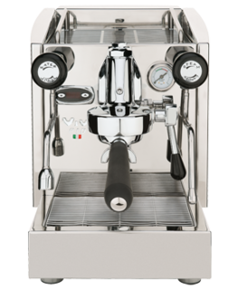 My Way Vivi Pid III Coffee Machine