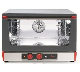 Venix T03MI Torcello Electric Manual Convection Oven