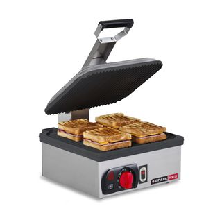 Anvil TSA6009 Contact Grill