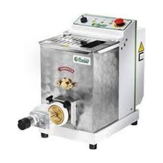 Fimar MPF4 Fresh Pasta Machine