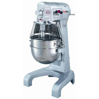 ProMix PM-30 Planetary Mixer