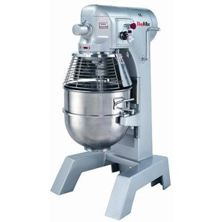 ProMix PM-40 Planetary Mixer