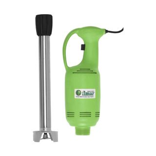Fimar MX42 Stick Blender