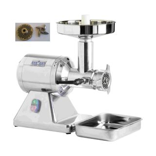 Everest TC12 Meat Mincer