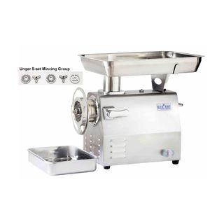 Everest TC32 Series 2000 Unger Meat Mincer