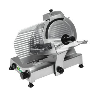 Commerical Gravity Slicers