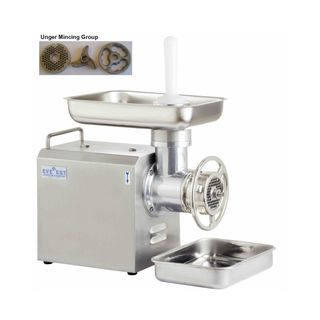 Everest TC22 Series 2000 Unger Meat Mincer