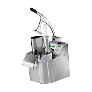 Commercial Vegetable Cutters