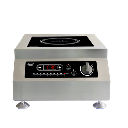Guzzini G50-KP12 Commercial Induction Cooker