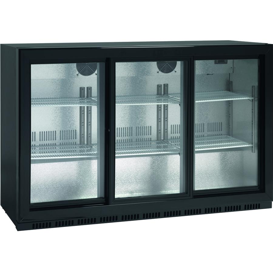 Lg 330sb Bar Cooler Commerical Fridges Guzzini