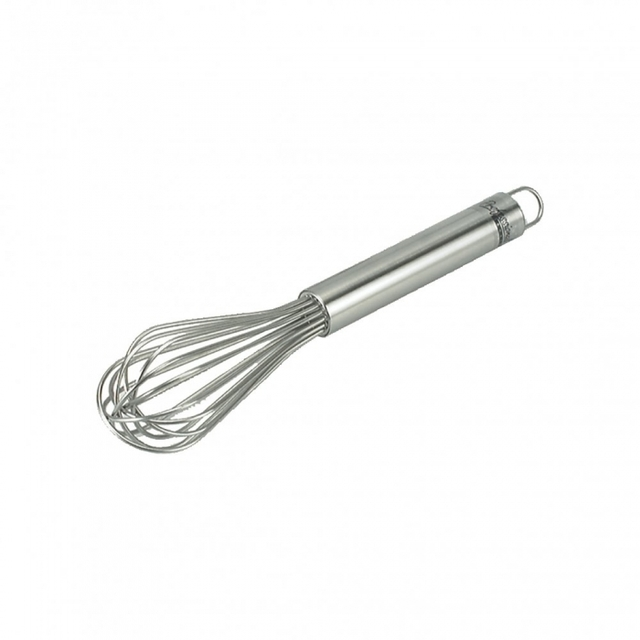 Chef Inox French Whisk