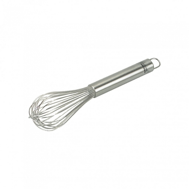 Piano Sealed Whisk