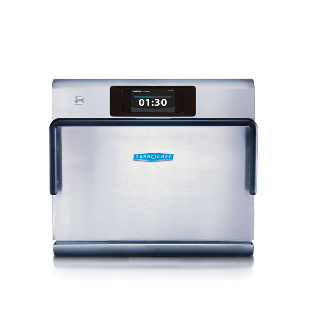 Turbo Chef i3 Touch Rapid Cook Oven