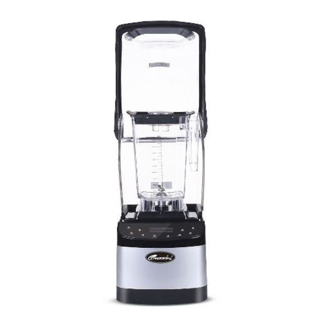 Guzzini Commercial Blender 1.75L
