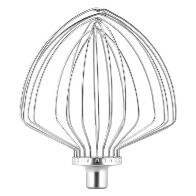 KitchenAid S/S Wire Whisk KSM7581/90 KSMC895
