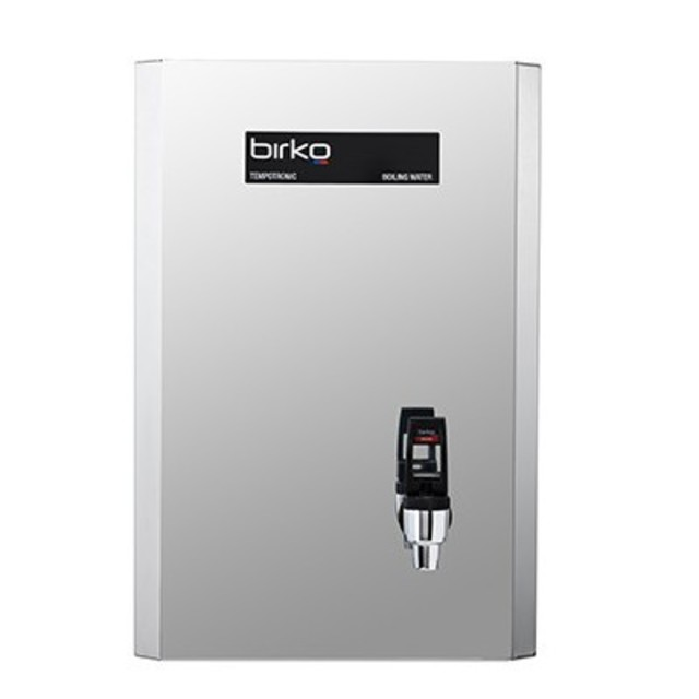 Birko TempoTronic Wall Mounted Water Boiler