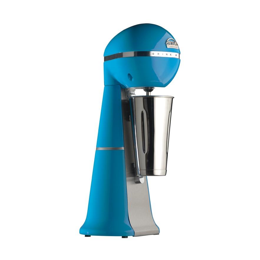 A 2001 A Milkshake Machine Artemis
