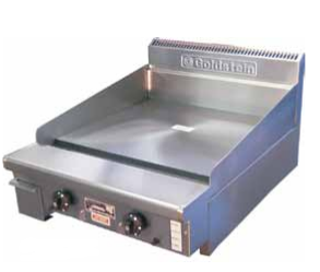Goldstein GPG-30 Bench Griddle
