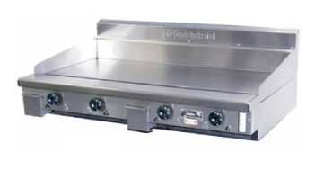 Goldstein GPG-45 Bench Griddle