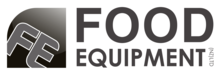Food Equipment (NZ) Ltd