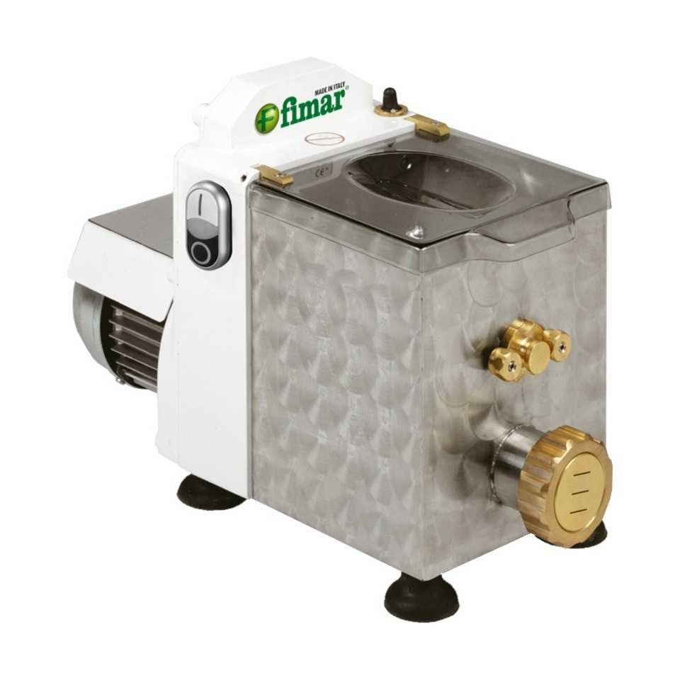 Fimar MPF1.5 Fresh Pasta Machine
