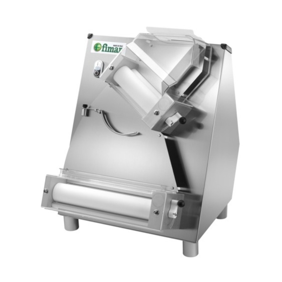 Fimar FI32N Pizza Dough Roller
