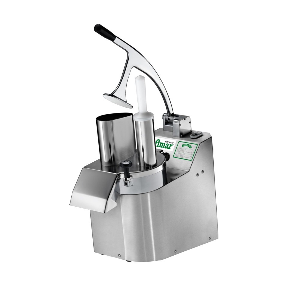 Fimar TV3000 Vegetable Cutter