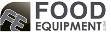 Food Equipment (NZ) Ltd - commercial and domestic food equipment