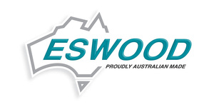 Eswood Dishwashers NZ